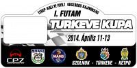 2014_turkeve_kupa_rallye_tabla