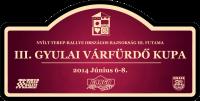 2014_gyulai_varfurdo_kupa_Logo