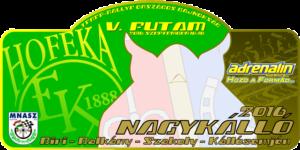 nkallo_v_futam-2016